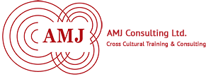 AMJ Consulting